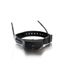 TEK 1.0 GPS & Training Collar Receiver Only
